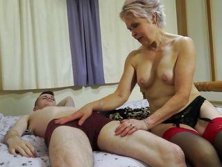 Русские жены семейный секс видео