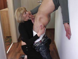 порно зрелые дамы в трусах