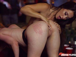 секс вечеринки в челябинске
