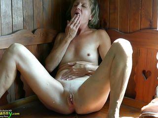 порно бабушки нарезки