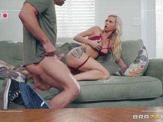 Жесткое порно 2016