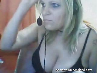 Порно нарезка домашнее жена