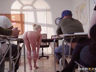 Двойное проникновение гей порно смотреть онлайн