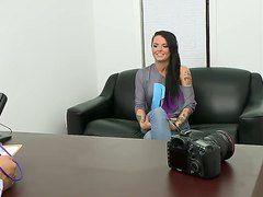 порно секс скрытый камера видео русский