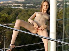 Порно вебкамера 2015