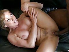 Порно сперма сквирт