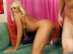 Немецкие порно актрисы 90
