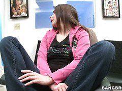 Женщины во время оргазма порно