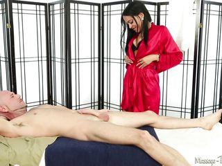 Порно две госпожи доминируют