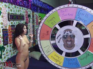 Секс чат по вебкамере