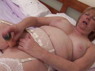 Жена изменила мужу порно бесплатно