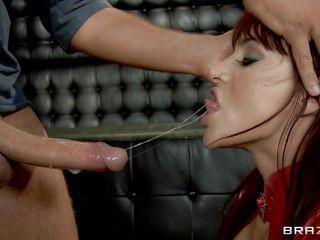 Порно звезды волосатые
