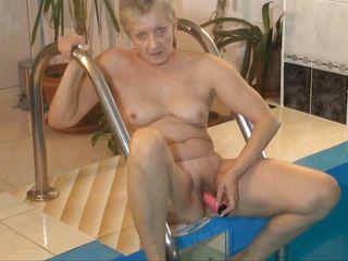 Муж ебет жену русское любительское порно