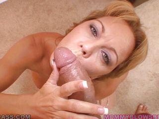 порно онлайн жена сперма