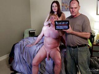 Волосатые зрелые мужики порно