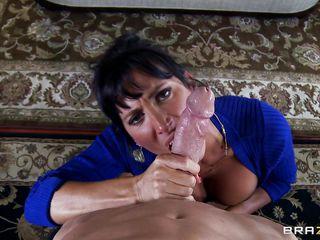 Смотреть бесплатно порно с большой натуральной грудью