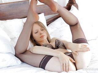 Женские ножки фото смотреть