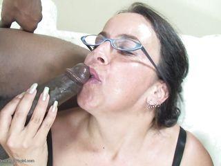 Порно жены надей