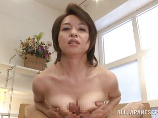Муж жена порно снятое камеру