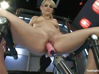 Порно звезда наташа