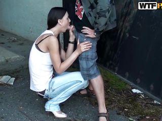 Красивые мамочки порно hd