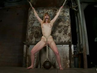 Порно жесткое наказание