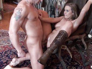 Смотреть порно нарезки оргазмов онлайн бесплатно