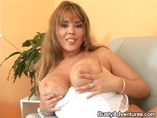 Красивое порно девушки с маленькой грудью