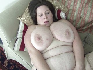 Порно толстая госпожа