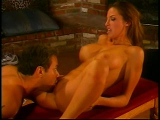 Порно красивые милф