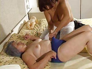порно лесби жены