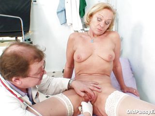 Зрелые русские женщины любительский секс
