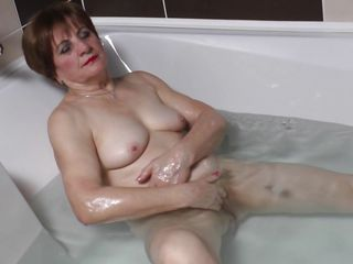 Порно онлайн бесплатно немецкое зрелые дамы