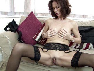 Домашнее порно фото зрелых дам