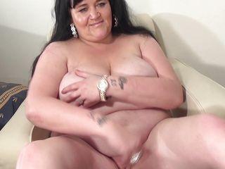 Секс белых женщин с неграми