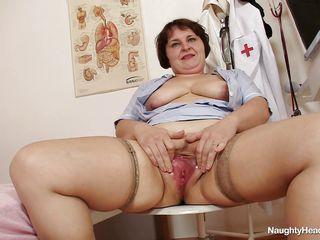 Медсестры 18 порно