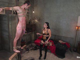 Порно бесплатно монашки порка студенток