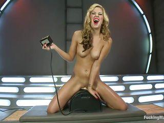 порно испанка и ее сын
