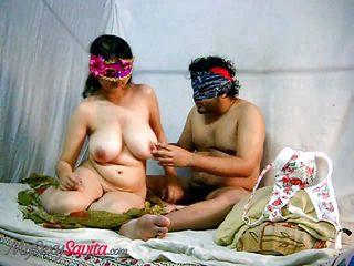 Порно фильмы онлайн натуральные сиськи