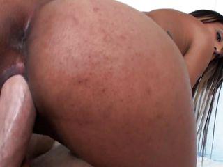 Домашняя порнушка от первого лица