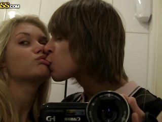 Любительский секс порно фото