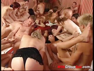 Порно немецкий куколд
