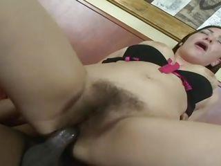 Порно пухлая киска