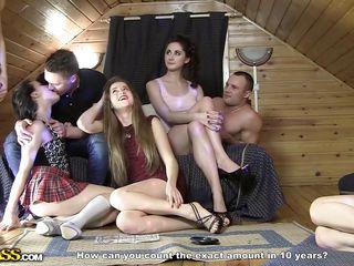 Скачать секс вечеринки