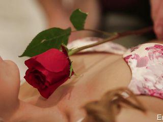 Женский интимный пирсинг видео