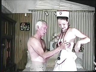 Выложенное любительское порно