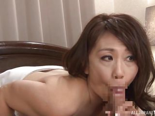 Жесткое порно секретарш видео