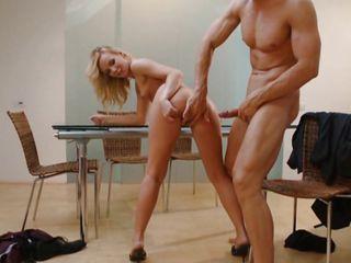 Порно студентов видео домашние