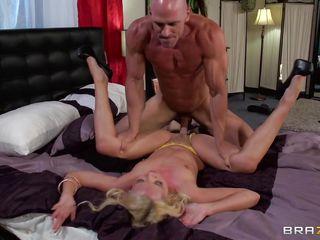 Порно огазм подборка