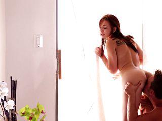Секс госпожа смотреть видео